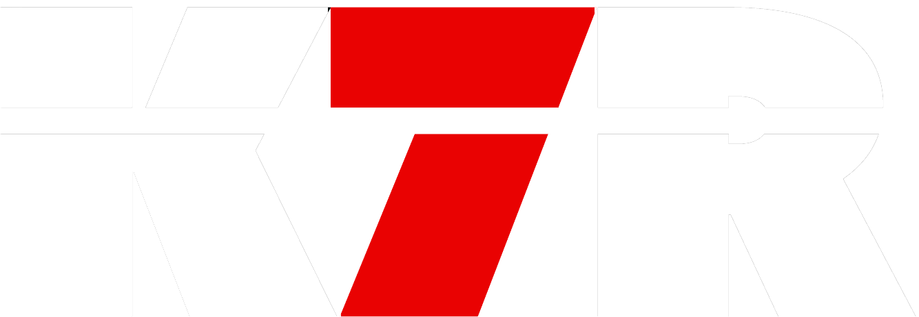 Kinetic 7 Radio